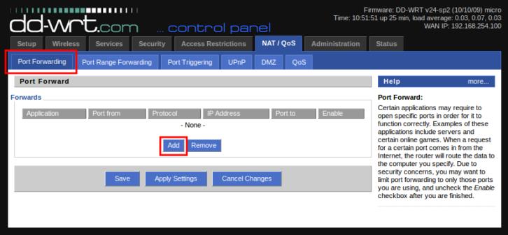 d link router dsl 2750u manual