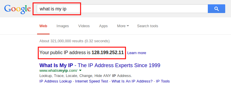 what were the destination ip addresses discovered by the netwitness investigator analysis Mac addresses ip addresses brand names ieee numbers5  when you were using netwitness investigator in the  security-focused analysis than netwitness investigator.