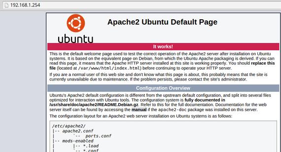 how-to-setup-a-web-server-default-apache-page