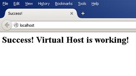 how-to-setup-a-web-server-usbwebserver-vhost-working