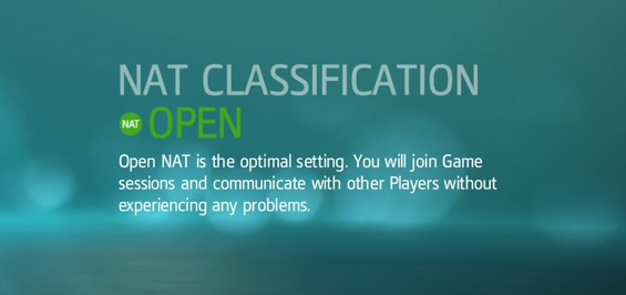 Guide on How To Change NAT Type On Your PS4 or Xbox
