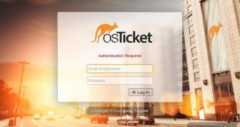 feature-image-osticket-vps-installation.jpg